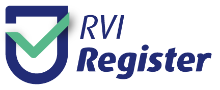 Register Adviseur Verzuim en Inkomensmanagement (RVI®)
